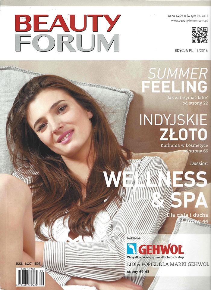 beauty-forum-9_2016-okladka