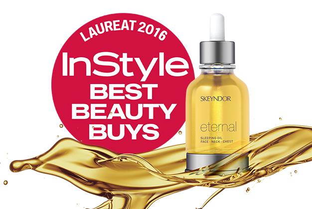 best-beauty-buys-instyle-skeyndor-sleeping-oil-nova-group