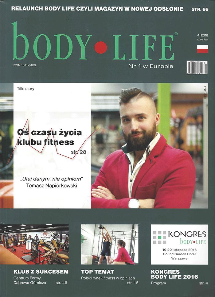 body-life-4_2016-okladka