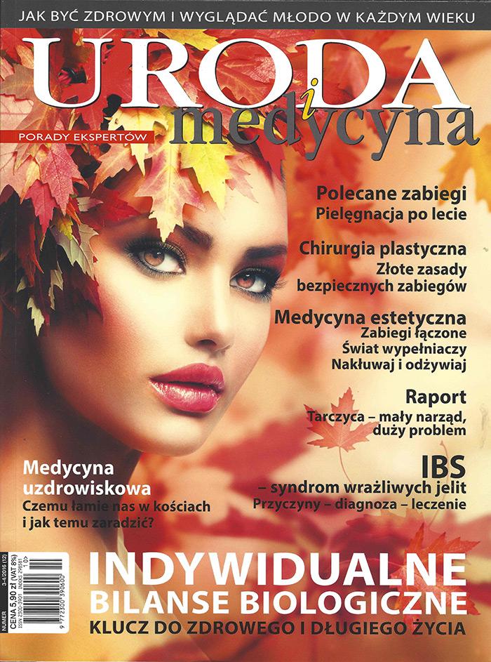 uroda-i-medycyna-34_2016-okladka