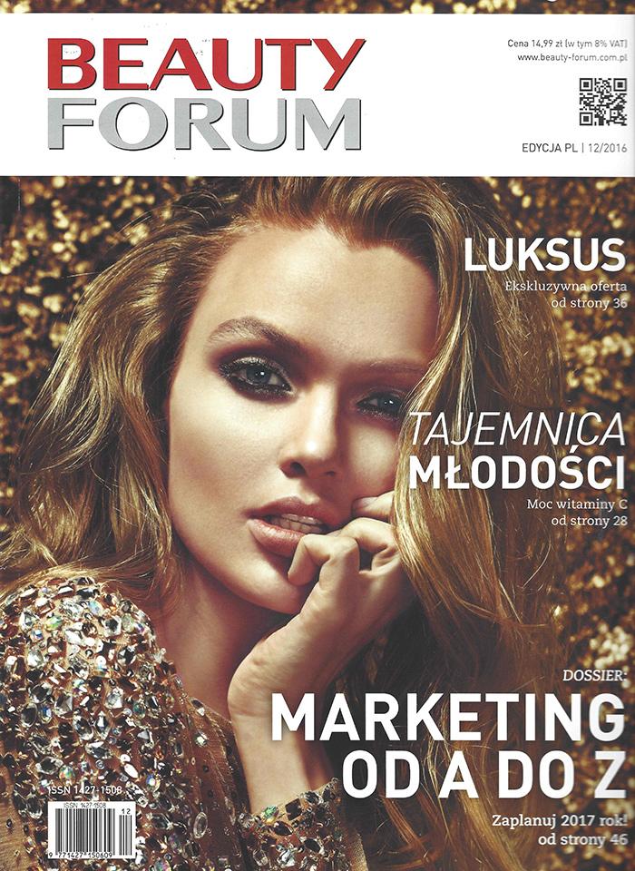 beauty-forum-12_2016-okladka