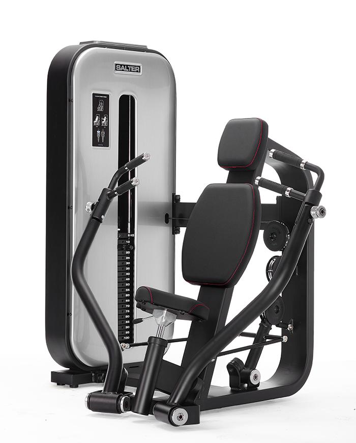 Wyposażenie siłowni M-2040