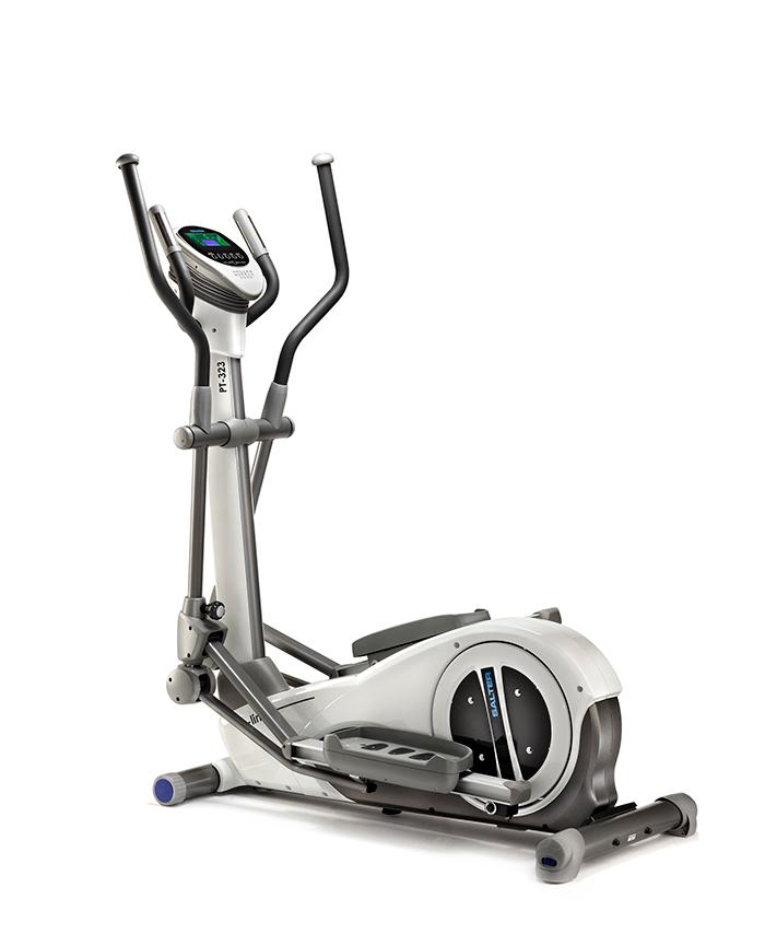 Wyposażenie fitness PT-323