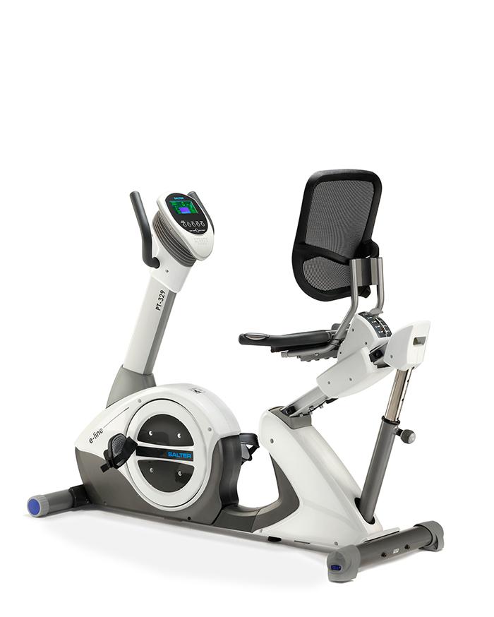 Wyposażenie fitness PT-329