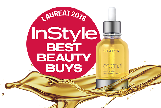 best-beauty-buys-instyle-skeyndor-sleeping-oil-nova-group