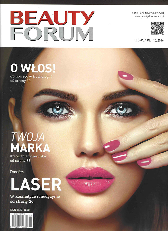 beauty-forum-10_2016-okladka