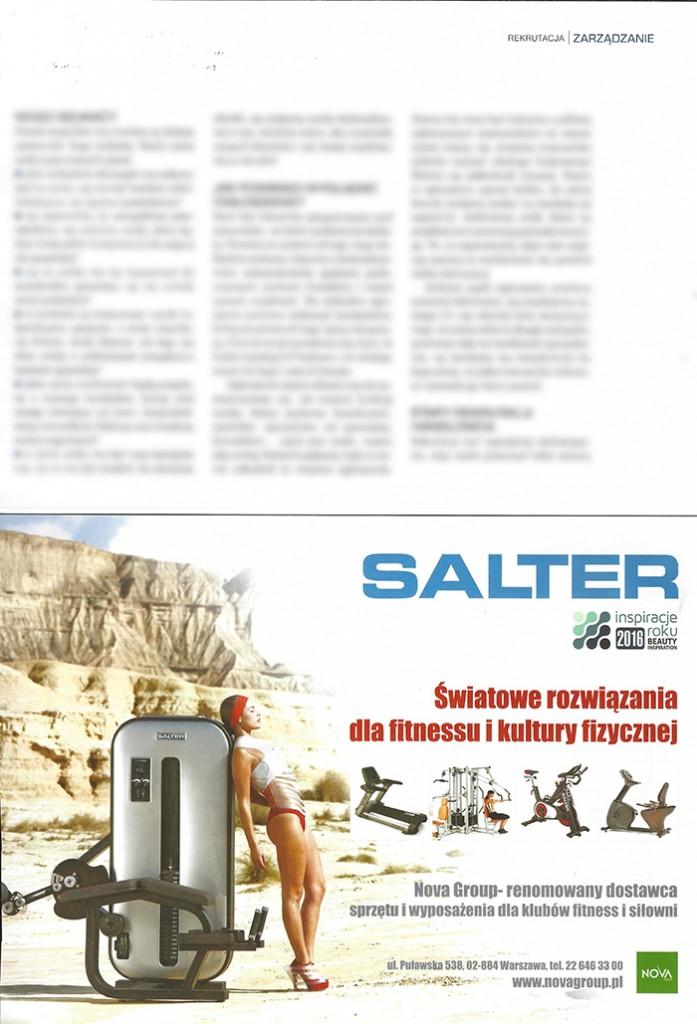 body-life-4_2016str-37-salter