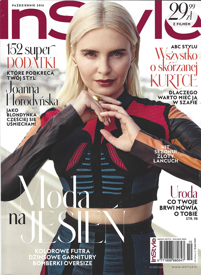 instyle-10_2016str-92-mg-2