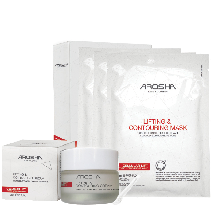 nova-group-arosha-face-cellular-lift-d