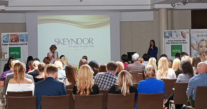 skeyndor-50-lecie-nova-group-21