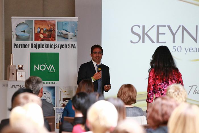 skeyndor-50-lecie-nova-group-22
