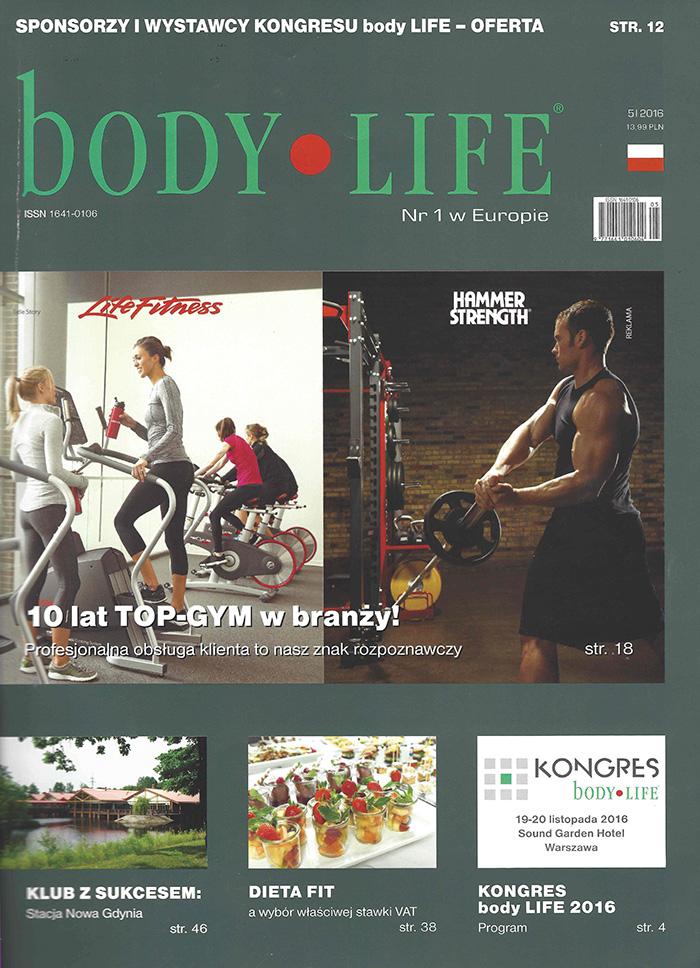 body-line-5_2016-okladka
