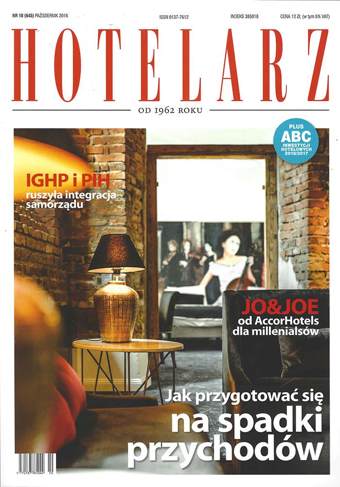 hotelarz-10_2016-okladka