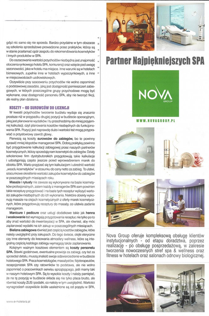 hotelarz-10_2016-str-67-nova-group