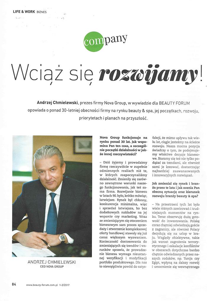 BF-1,2_2017,str.84,-wywiad-z-P.-Andrzejem