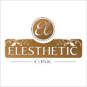 elesthetic clinic