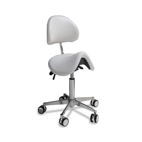gharieni krzeselko anatomiczne male glowne