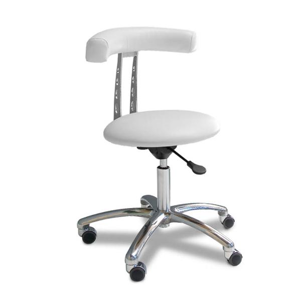 gharieni krzeselko dentystyczne glowne