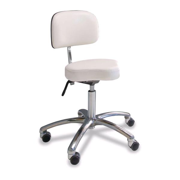 gharieni krzeselko siodlowe glowne
