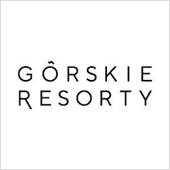 gorskie resorty hotel resort