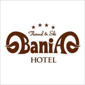 hotel bania