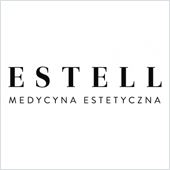 klinika estell