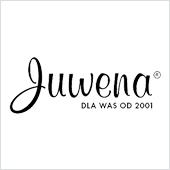 klinika juwena