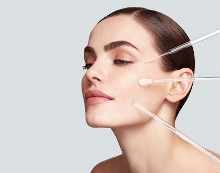 linie kosmetyczne nova group NEW