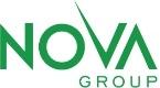 Nova Group – dystrybutor sprzętu fitness, wellness, SPA oraz medycyny estetycznej