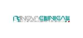 novaclinical