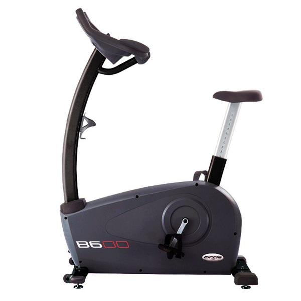 salter bike b