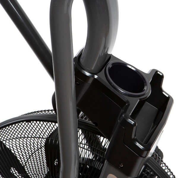 salter m  air bike
