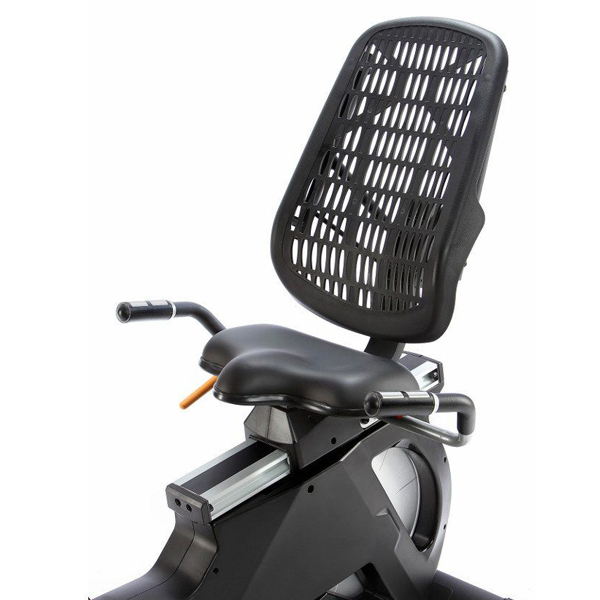 salter rs  recumbent bike