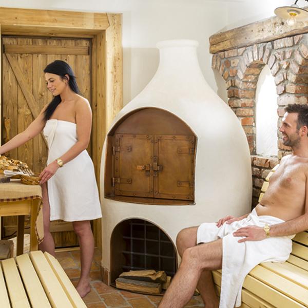 sauna chlebowa breadbath kurland glowne
