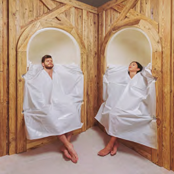 sauna kraxenstove kurland