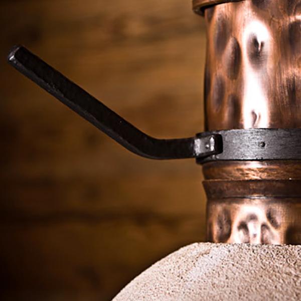sauna parowa brechelbath kurland