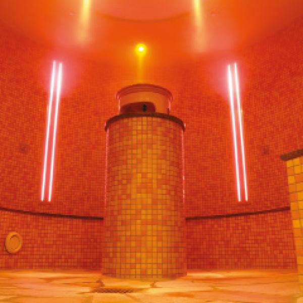 sauna parowa ziolowa steambath kurland glowne