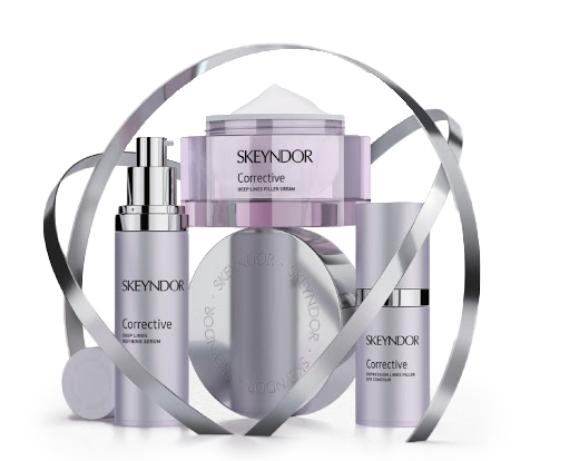 Produkty Skeydor w ofercie Nova Group