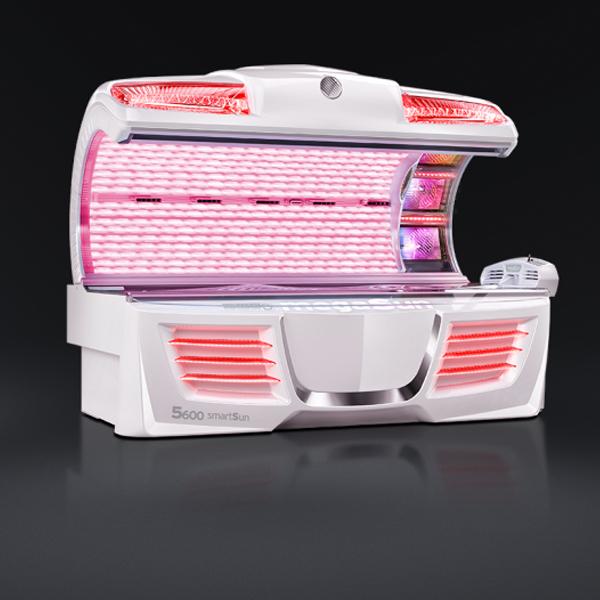 solaria megasun  smartsun glowne
