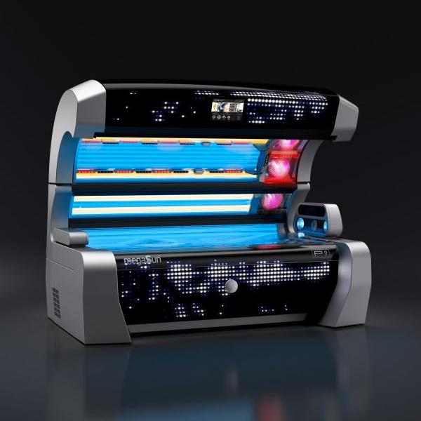 solaria megasun p hybridsun glowne