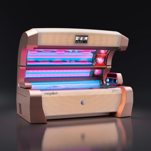 solaria megasun p smartsun glowne