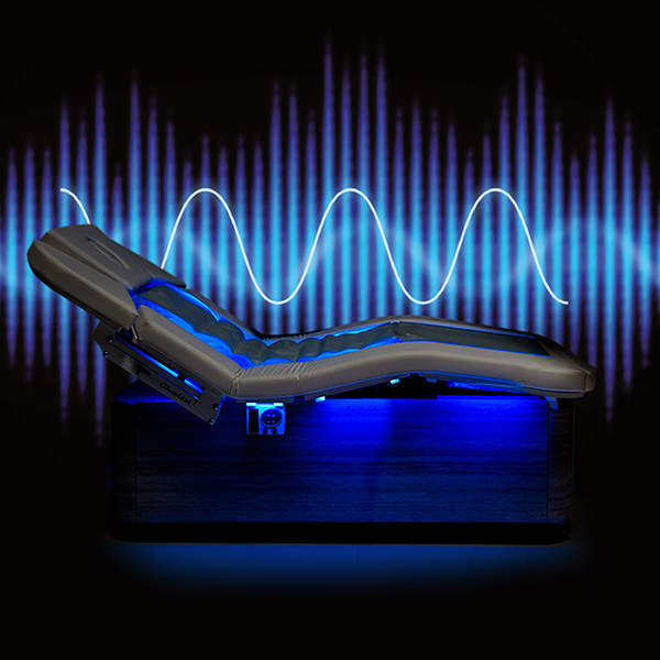 spa i wellness gharieni spa wave system glowne
