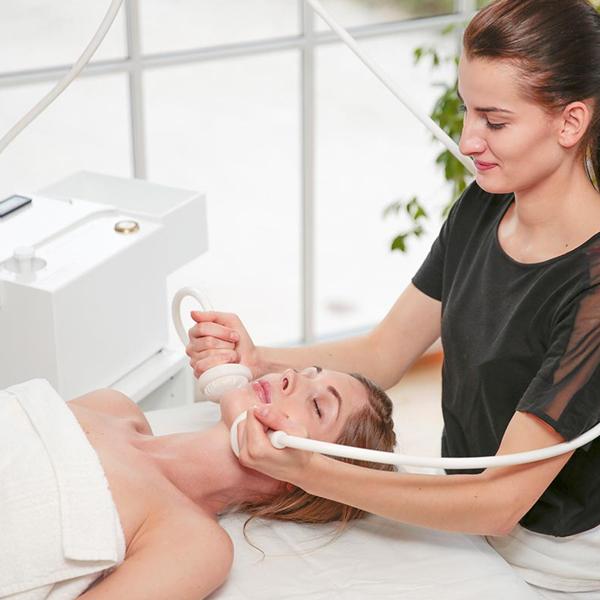 spa i wellness kurland permanent contour glowne