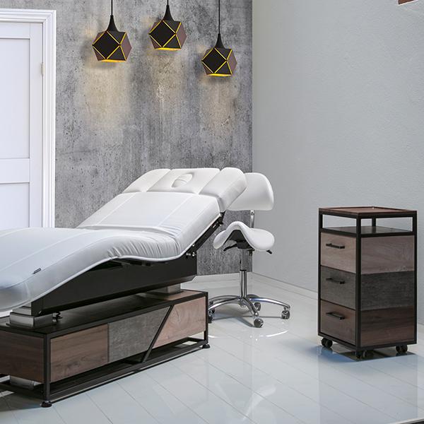 spa i wellness meble akcesoria kategoria