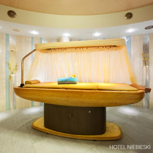 spa i wellness proforma madeira glowne