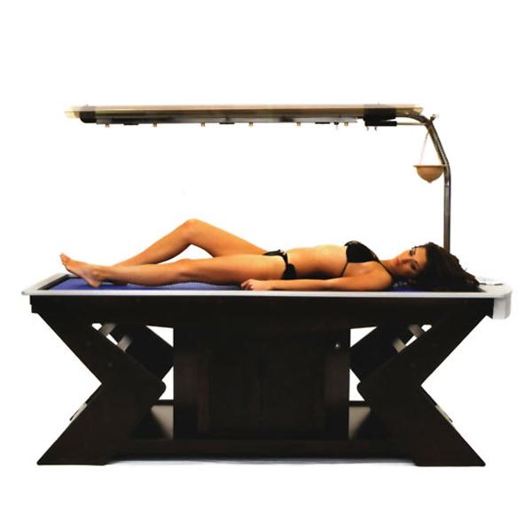 spa i wellness proforma minerwa glowne