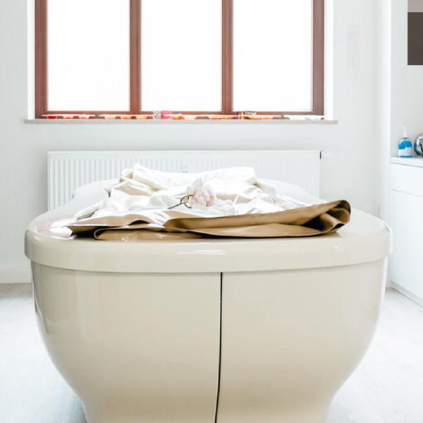 spa i wellness softpack system day spa glowne