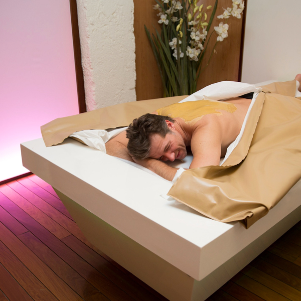 spa i wellness softpack system pure